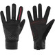 Northwave Power 2 Gel Full Gloves Men Black